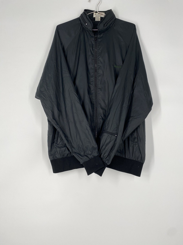 La Mode Lightweight Jacket Size L