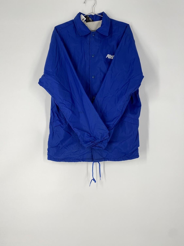 Allstate Lightweight Jacket Size M