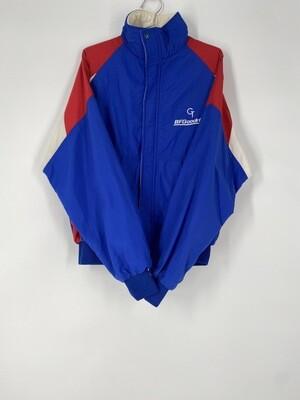 Dunbrooke Lightweight Jacket Size S