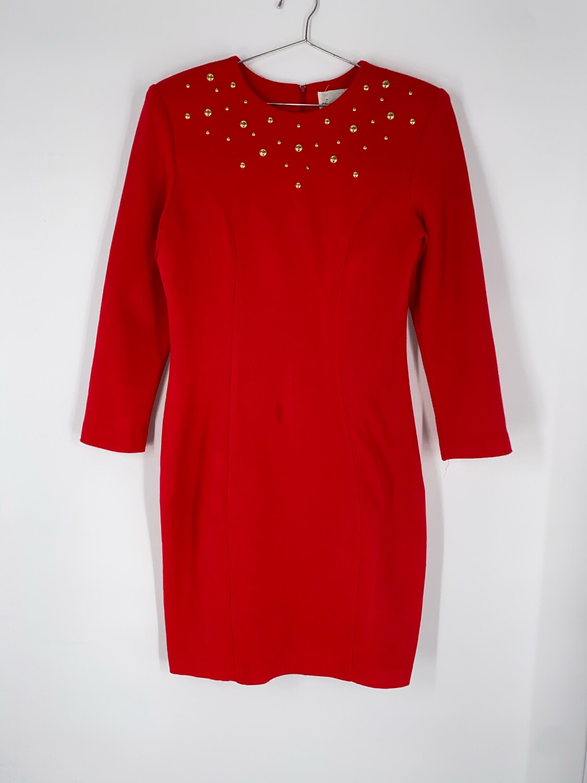 Sheri Martin Dress Size 10