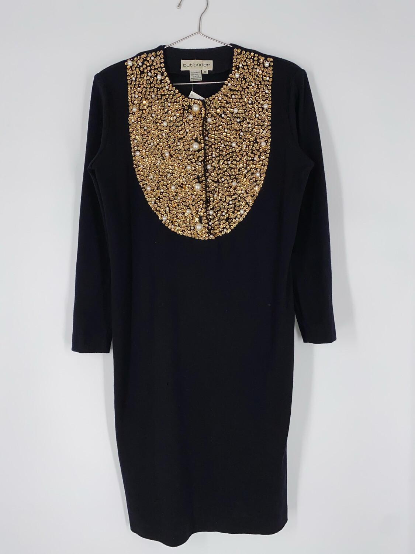 Outlander Dress Size Medium