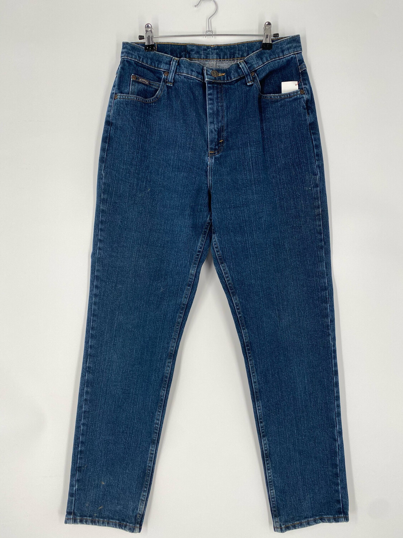 Riders Boyfriend Fit Jeans Size 30