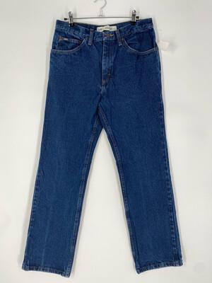 Lee Regular Fit Jean Size 32