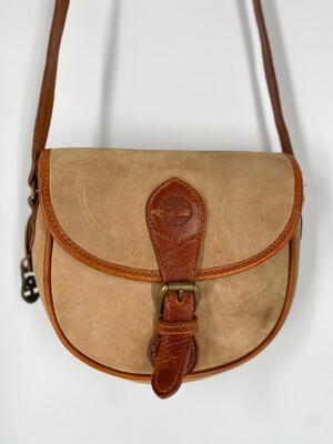 Timberland Crossbody Bag