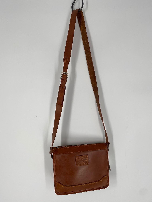 Dooney & Bourke Large Shoulder Tote Bag