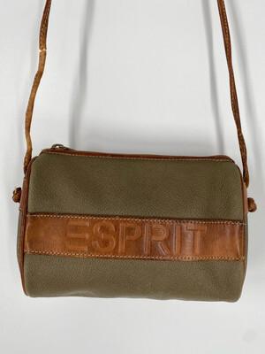 ESPIRIT Crossbody Vintage Bag
