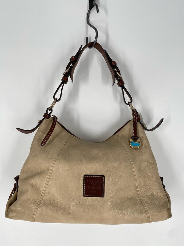 Dooney & Bourke Tote Bag