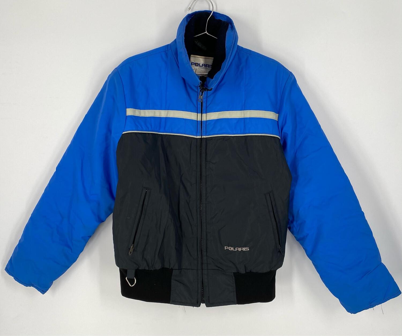 Polaris Winter Wear Jacket Size L
