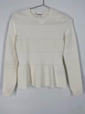 BOSS, Hugo Boss Sweater Size S
