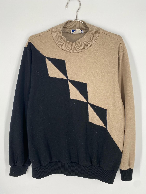 Cape Cod Sportswear Vintage Crewneck Size L