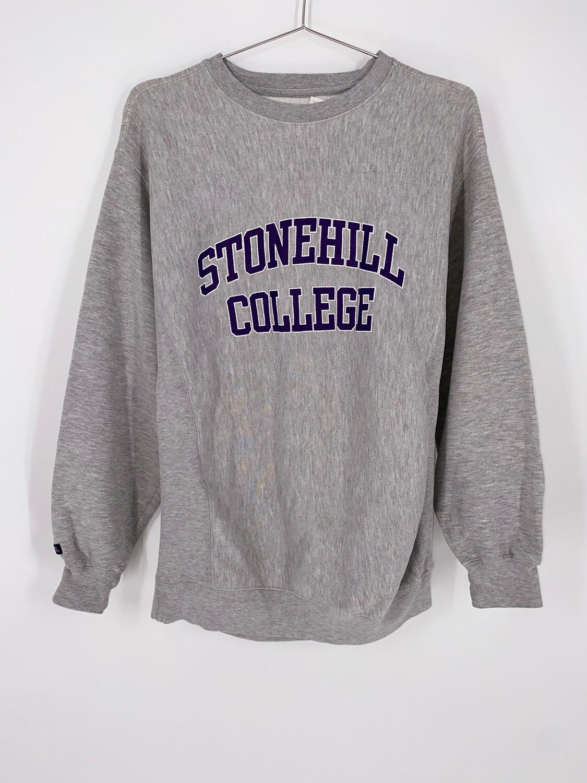 Jansport Stonehill College Crewneck Size S