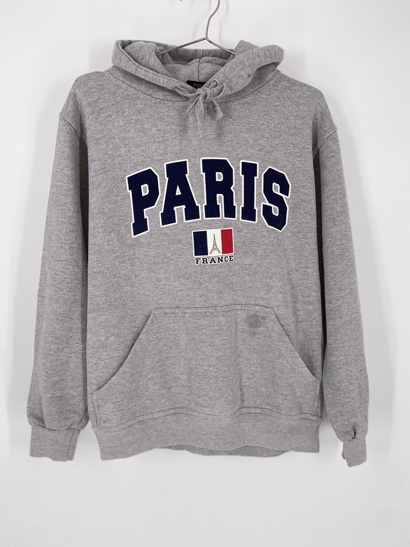 GBL Industry Paris Sweatshirt Size Medium