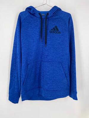 Adidas Sports Hoodie Size M