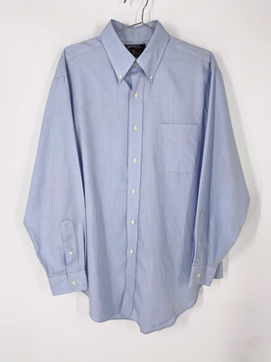 American Living Button Down Size M