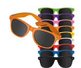 Paires de lunettes