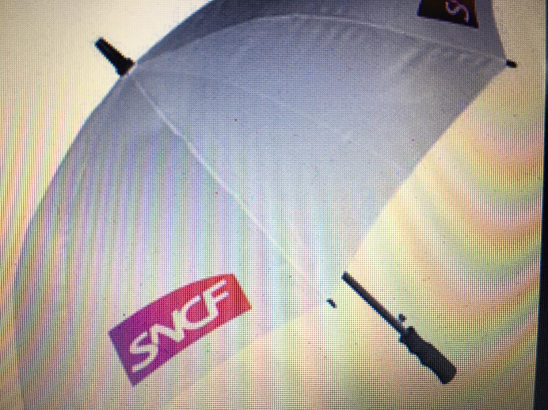 Parapluie ☂️