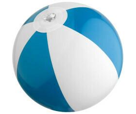 Mini-Ballon de plage