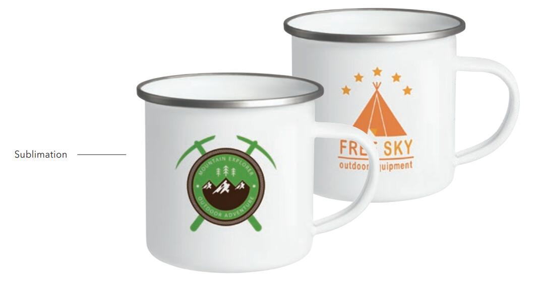 mug pics outdoor