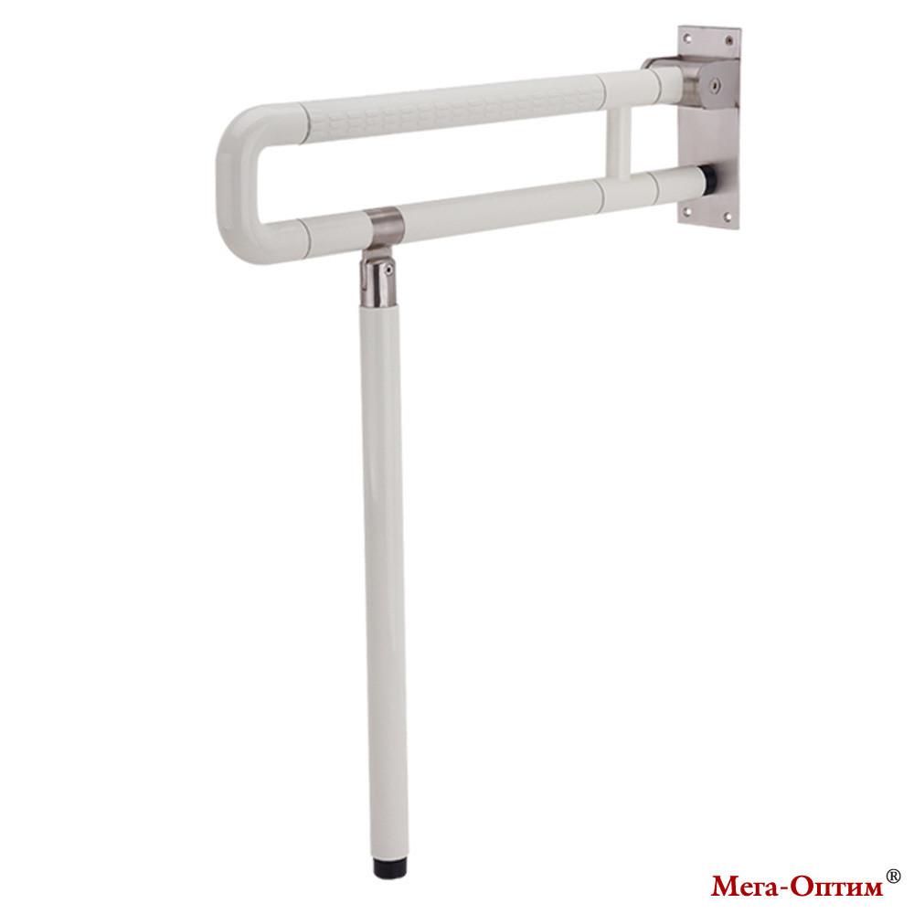 Поручень для санитарно-гигиенических комнат 8849