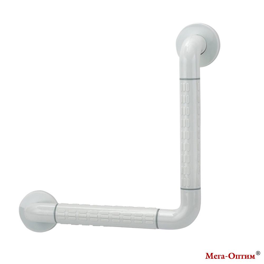 Поручень для санитарно-гигиенических комнат 8872