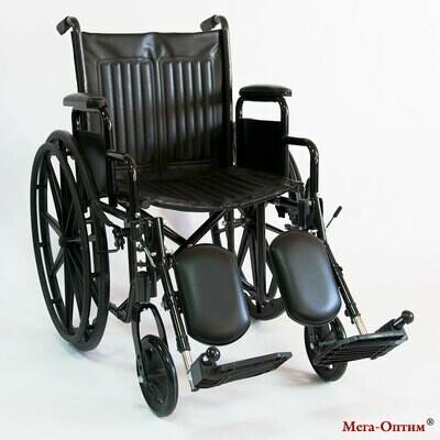 Кресло-коляска 511B