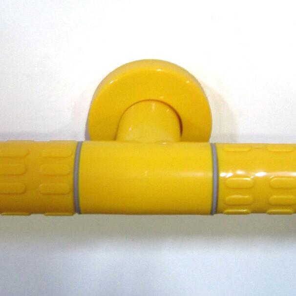 Соединительный элемент 8826-2