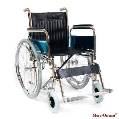 Кресло-коляска FS901