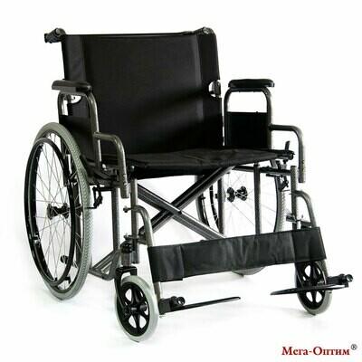 Кресло-коляска FS209AE-61 (FS874B-51)