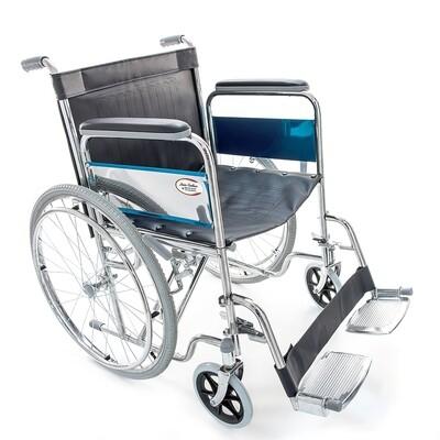 Кресло-коляска FS975-51