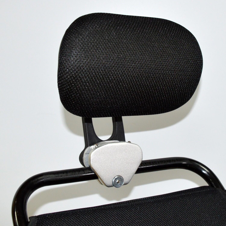 Подголовник к коляске FS 127 (LK 36 B)