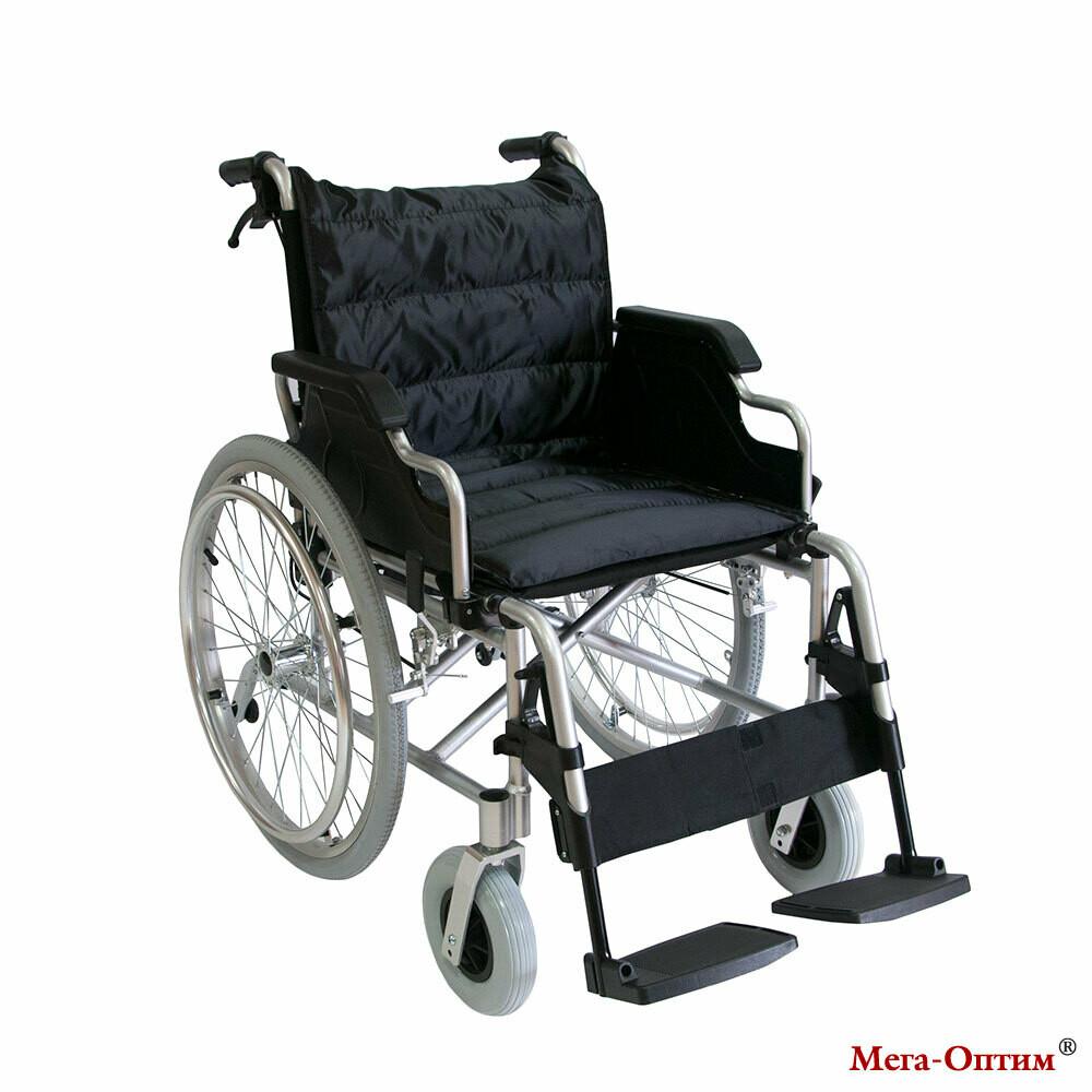 Кресло-коляска FS908LJ