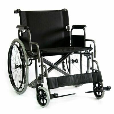 Кресло-коляска FS209AE-61