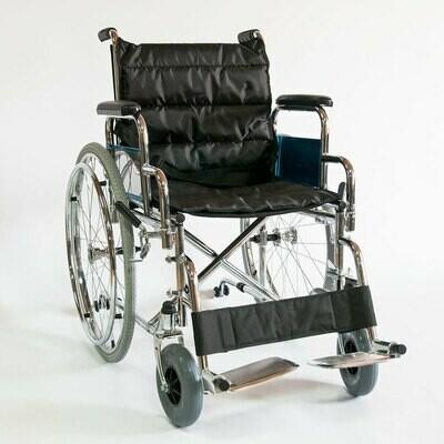 Кресло-коляска FS902C