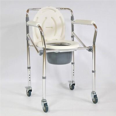 Кресло-туалет LK8005W
