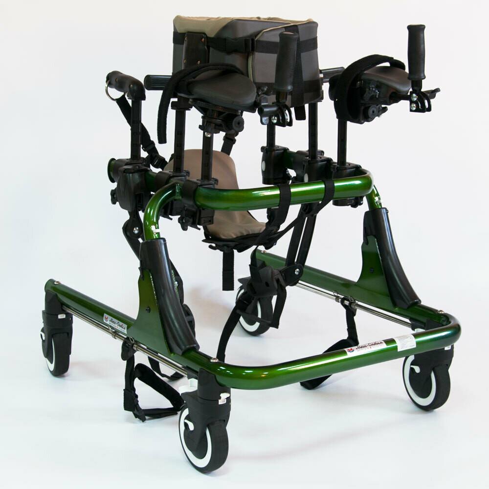 Опоры-ходунки для больных ДЦП HMP-KA4200M