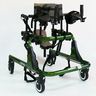 Опоры-ходунки для больных ДЦП HMP-KA 4200M Мега-Оптим