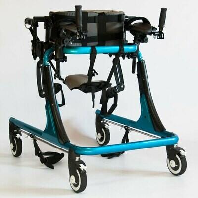 Опоры-ходунки для больных ДЦП HMP-KA4200L Мега-Оптим