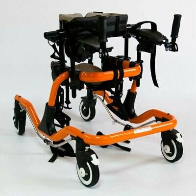 Опоры-ходунки для больных ДЦП HMP-KA 4200S Мега-Оптим