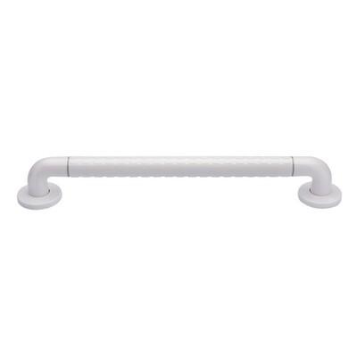 Поручень для санитарно-гигиенических комнат 8810 (60см)