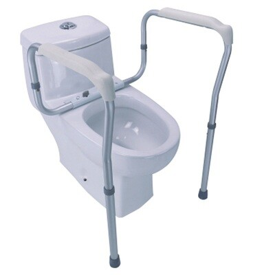 Поручень для туалета SC7055B
