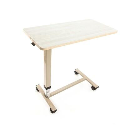 Столик прикроватный CA562
