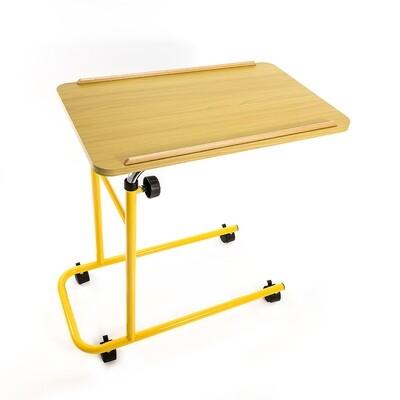 Столик прикроватный CA5721