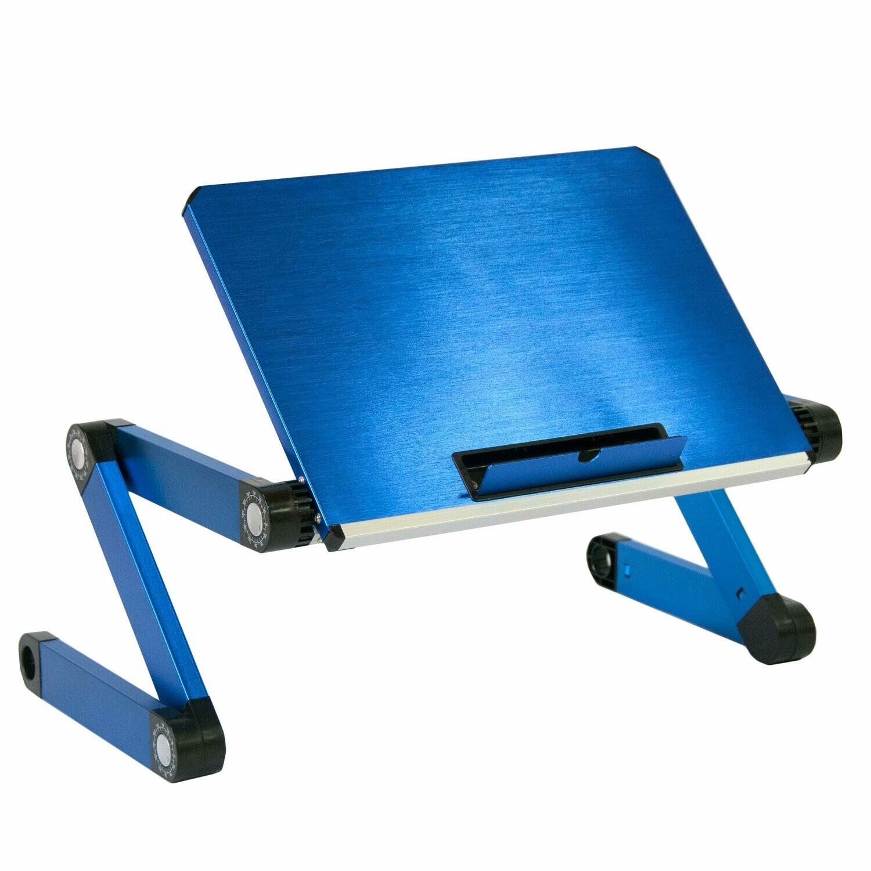 Стол складной для ноутбука T3