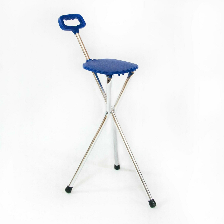 Трость-стул RPM70025
