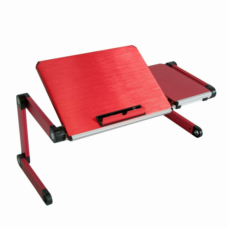 Стол складной для ноутбука T5