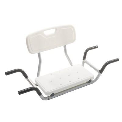 Сиденье для ванны KJT504S