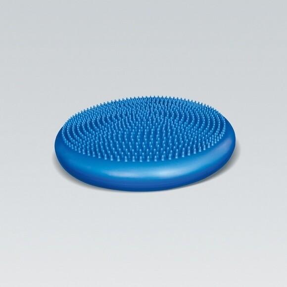 Массажный балансировочный диск BALANCE DISC