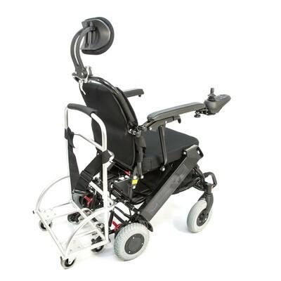 Багажник к коляске FS 127 (LK 36 B)