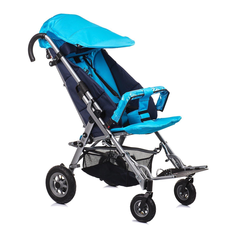 Кресло коляска Sweety для детей с ДЦП