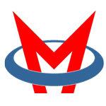 Интернет-магазин Мега-Оптим